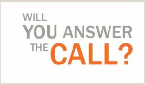 calling-image-3